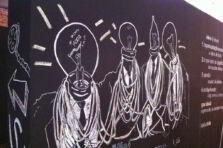 Invención e innovación para el liderazgo y los negocios en Internet