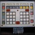 Control interno y sus 5 componentes según COSO