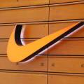 Concepto de marca. Arquetipo de la empresa Nike