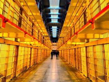 Concepto de acción penal en Derecho