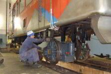 Auditoría de la gestión de mantenimiento basado en el modelo de gerencia de PDVSA