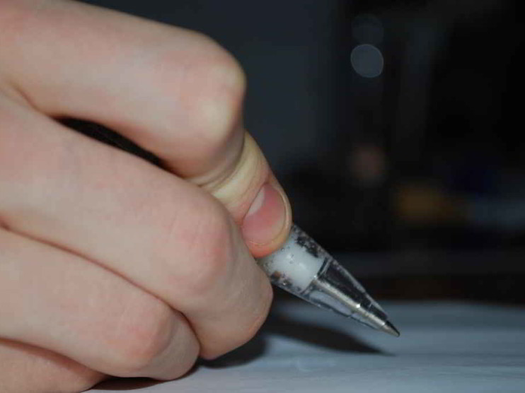 Tipos y momentos de evaluación por competencias educativas