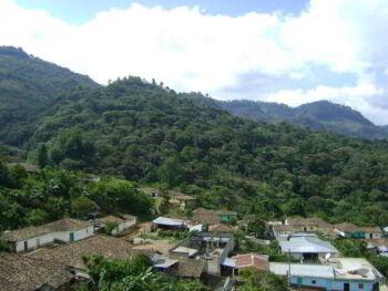 Plan estratégico de desarrollo 2012 – 2022. Mancomunidad Colosuca Honduras