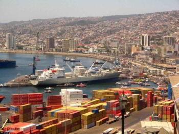 Planeación y pasos para una exportación exitosa en México
