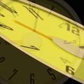 3 estrategias para maximizar el tiempo y ser más productivo en tu negocio