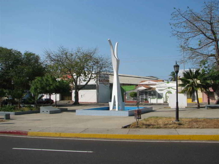Municipio y arrendamiento de bienes públicos en Venezuela II