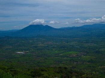 Taller de Análisis Estratégico Situacional para Ipala, Chiquimula Guatemala