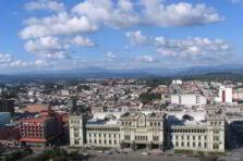 Instrumentos de planeación para el desarrollo municipal. Presentación
