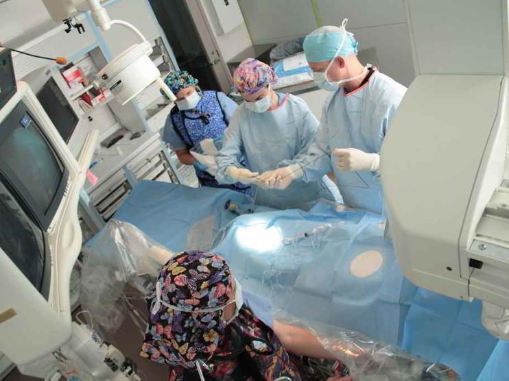 Proceso de selección basada en competencias laborales para profesores del pre – médico de la Misión Sucre en el Estado Mérida, Venezuela