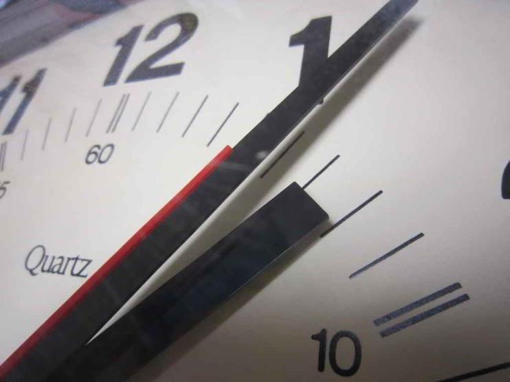 Claves para gestionar tu tiempo eficazmente sin estrés