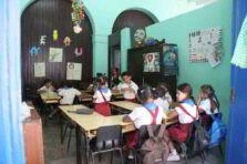 El trabajo metodológico como vía efectiva en la preparación de los docentes