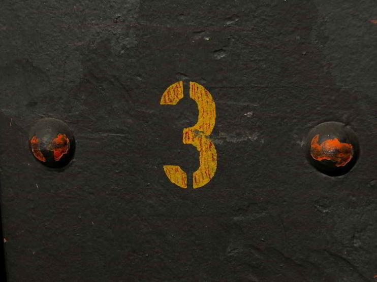 3 consejos para generar contenido valioso para tu sitio web de membresía