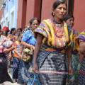 Ordenamiento territorial y equidad de género