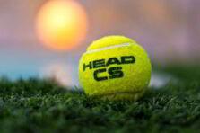 Lo más importante en la vida. Parábola de las pelotas de tenis