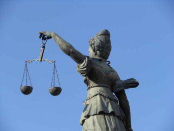Administración de compensaciones. El valor de la justicia