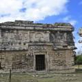 Alternativas legales para la protección del patrimonio arqueológico e histórico de México