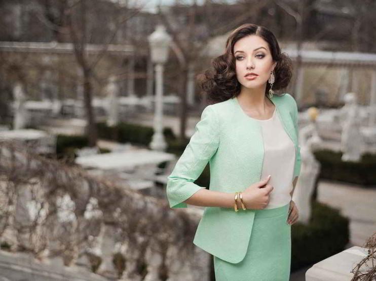 Manejo de imagen personal y negocios multinivel MLM