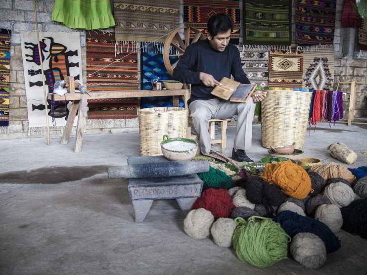 Outsourcing y la reforma a la Ley Federal del Trabajo en México