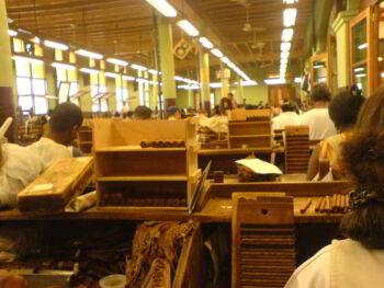 Sistema de gestión y dirección empresarial. Situación y perspectivas para las empresas cubanas