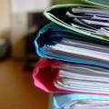 Contratos mercantiles: tipos y características