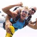 Recomendaciones para superar el miedo a correr riesgos
