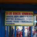 Municipio y sistema microfinanciero en Venezuela