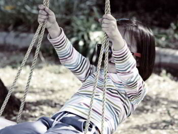 La identidad, el autoconcepto y autoestima en el niño de edad escolar