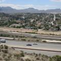 Outsourcing en México. Efectos económicos y fiscales