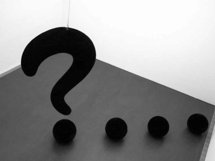 3 preguntas claves para elaborar tu mensaje de ventas para tu negocio web