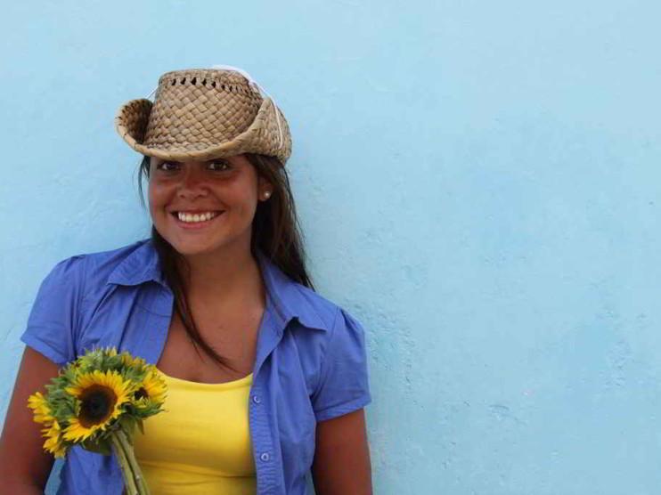 Igualdad de género, protagonismo de la mujer en la sociedad cubana