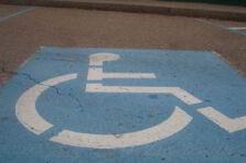Integración efectiva de personas con discapacidad al trabajo