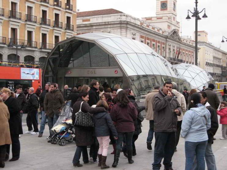 Tránsito profesional en España. Consejos para enfrentarlo