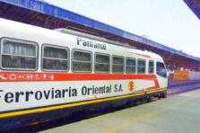 Auditoría interna en la gestión pública plurinacional en Bolivia