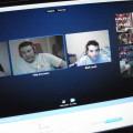 Cómo delegar y formar un equipo virtual para tu negocio en Internet