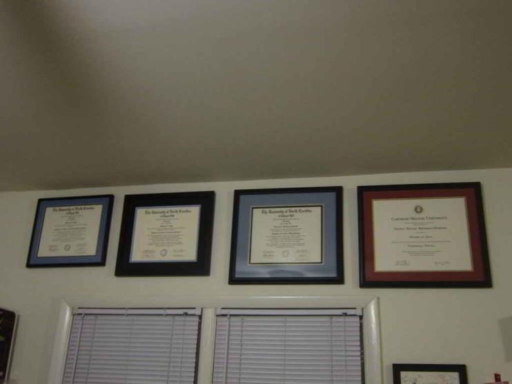 ¿Qué son las certificaciones de calidad?