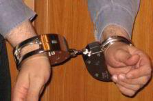 Detención judicial preventiva en Perú. Análisis de un caso de estudio