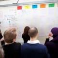 Importancia de la capacitación como herramienta del siglo XXI