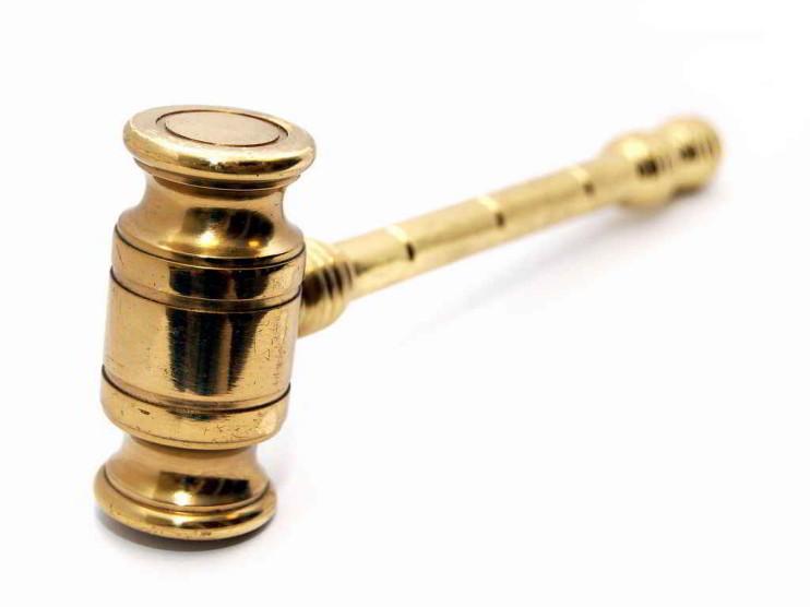El juez de ejecución y su intervención en la prevención comunitaria en Cuba