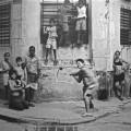 Perspectiva social del Derecho de Familia en Cuba