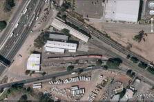 La planeación del desarrollo municipal en México