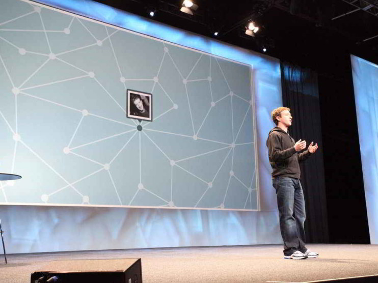 10 consejos de marketing eco eficiente en redes sociales