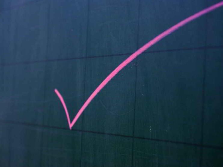 Consejos para hacer una correcta evaluación de los Recursos Humanos en la empresa