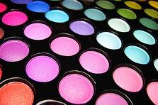 Plan de marketing para una empresa de productos cosméticos. GEDER S.A. DE C.V.