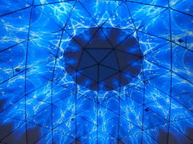 La teoría de las redes empresariales en relación a la ecofilosofía