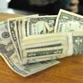 Consideraciones sobre el ánimo de lucro en la educación superior