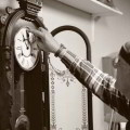 6 consideraciones para administrar mejor tu tiempo