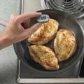 Buenas prácticas de elaboración y manejo de alimentos