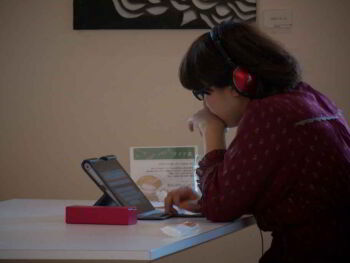 Los avances tecnológicos y la cultura digital