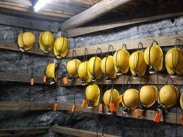 Situación laboral en Colombia frente a los requisitos del TLC con Estados Unidos