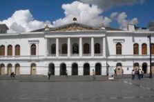 Reflexiones de auditoría fiscal en el sector estatal cubano